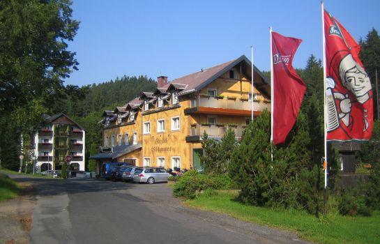 Ladenmühle