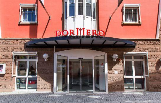 VILLINGEN - SCHWENNINGEN: DORMERO Hotel Villingen-Schwenningen