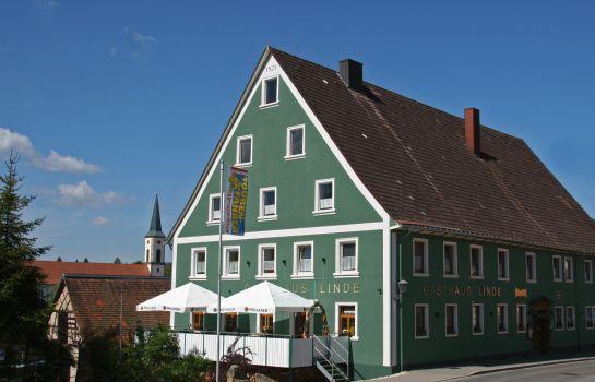 Linde Gasthof
