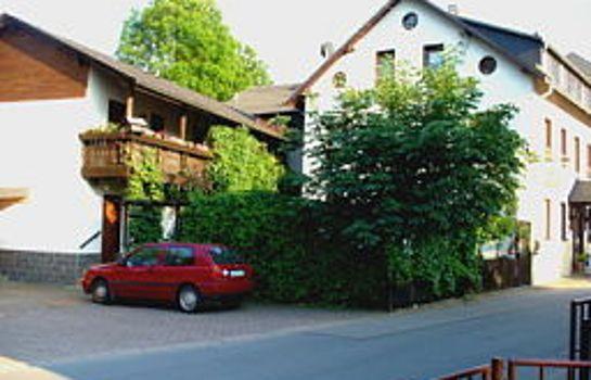 Landgasthof Neitsch Grünstädtel