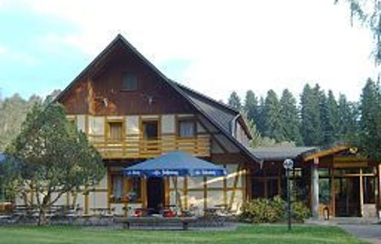Schwarzwaldparkhotel