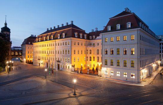 Taschenbergpalais Kempinski