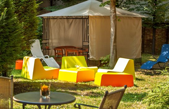 Vox Design Hotel Wien