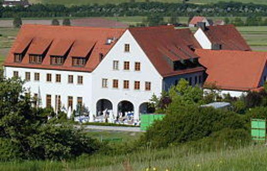 Geiselwind Landhotel