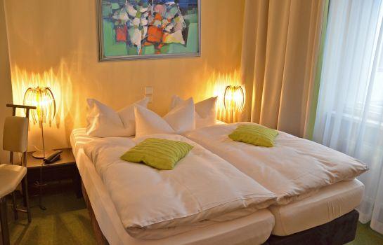 Bild des Hotels Hotel Alexander Kurfürstendamm