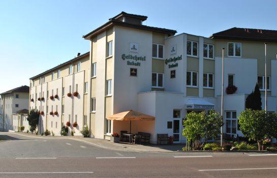 Heidehotel Lubast
