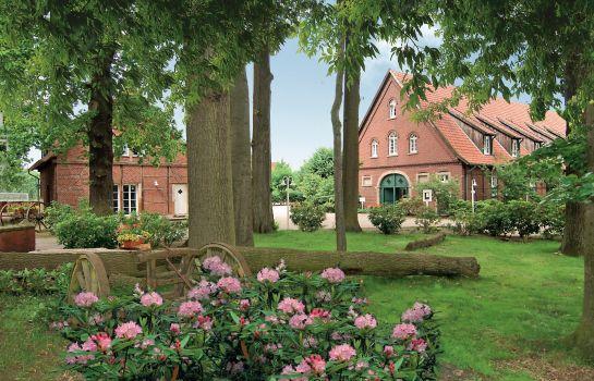 Eichenhof
