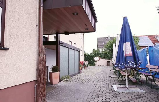 Nürnberg: Daucher