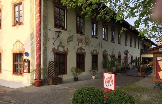Post Landgasthof