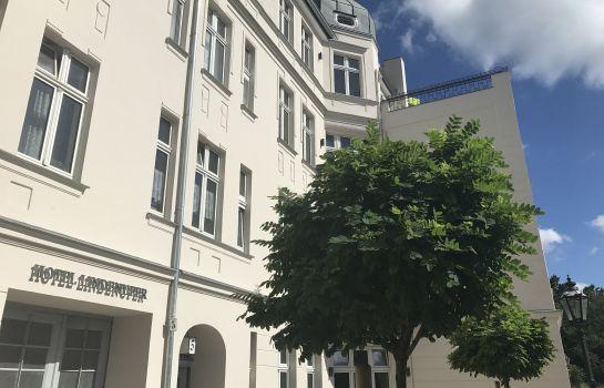 Bild des Hotels Lindenufer