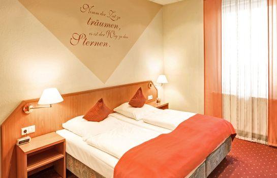 Bild des Hotels Zum Werdersee