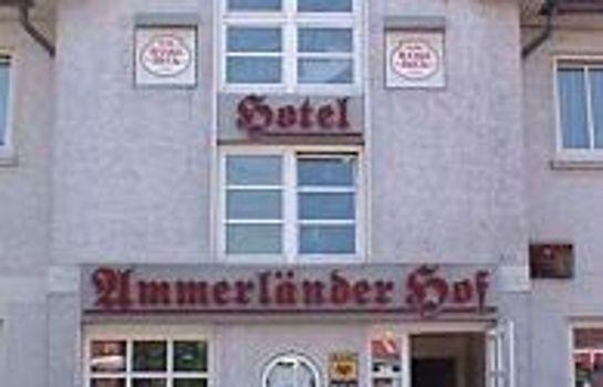 Ammerländer Hof