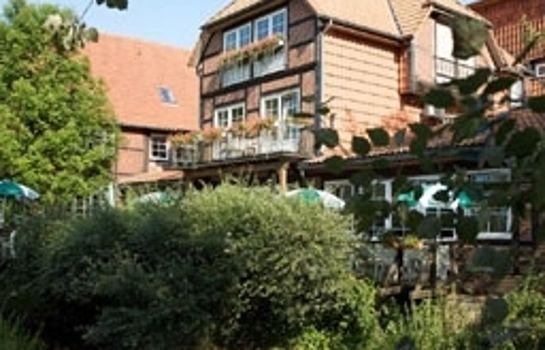 Brackstedter Mühle