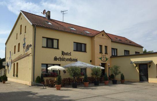 Schützenhaus Hotel-Gasthof
