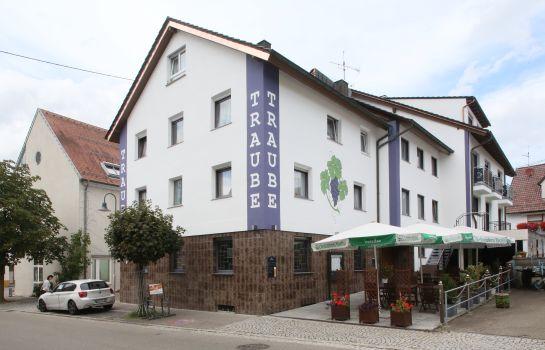 Traube Gasthof
