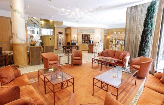 Centro Hotel Ravensberger Hof