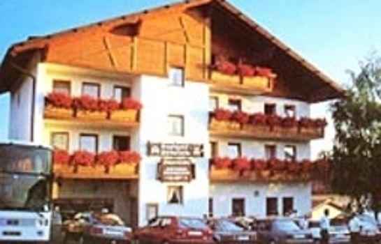 Hinterschmiding: Mayerhofer Landgasthof