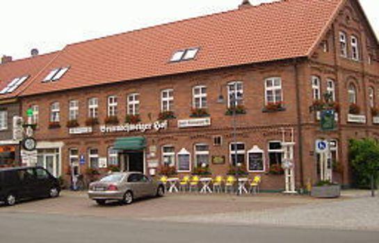 Braunschweiger Hof