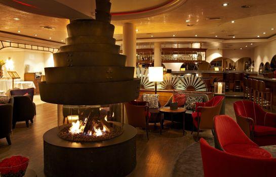 Seehof Davos Hotel