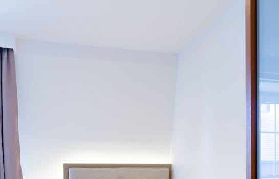 Feuerschiff & Galerie Hotel