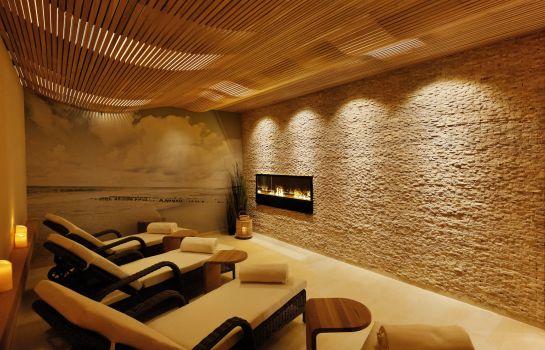 Hotel Uthland M & B Hotel GbR