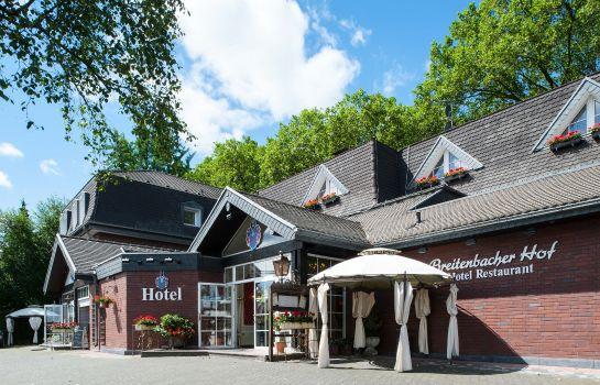 Hürth: Breitenbacher Hof