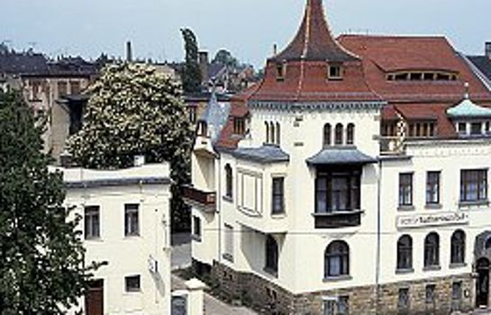 Werdau: Katharinen-Hof