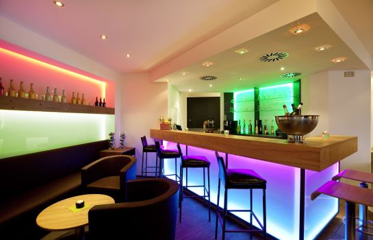 Eggensberger_Biohotel_Wellness-Fuessen-Hotel-Bar-43937 BarLounge