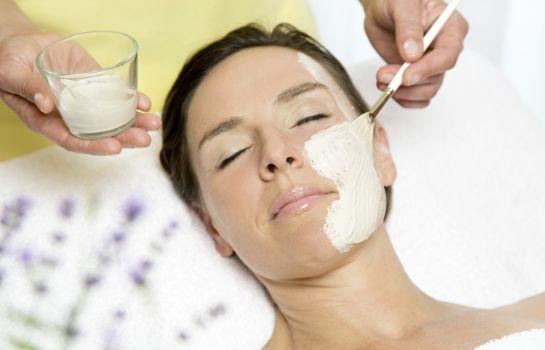 Eggensberger_Biohotel_Wellness-Fuessen-Beauty-43937 Wellness