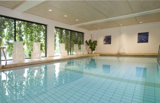 Eggensberger_Biohotel_Wellness-Fuessen-Pool-43937 Pool