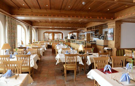 Eggensberger_Biohotel_Wellness-Fuessen-Restaurant_Frhstcksraum-43937 Gastronomy