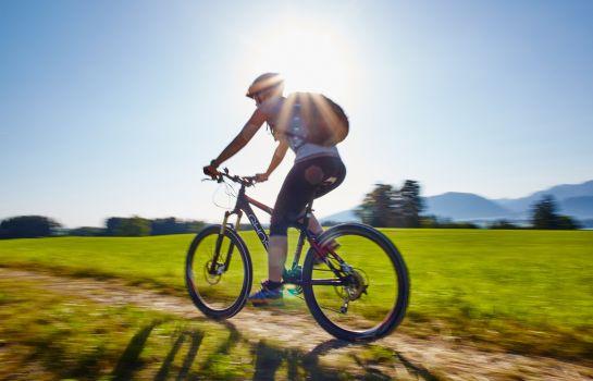 Eggensberger_Biohotel_Wellness-Fuessen-Sports_facilities-1-43937 RecreationalFacilty