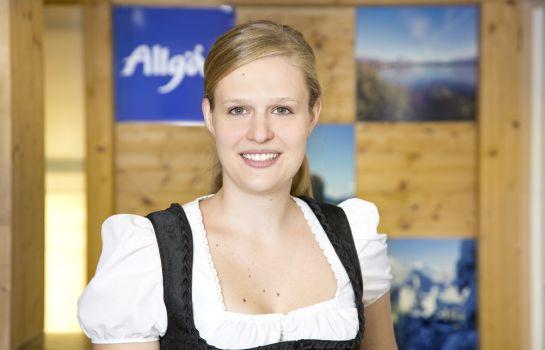 Eggensberger_Biohotel_Wellness-Fuessen-Info-5-43937 Other