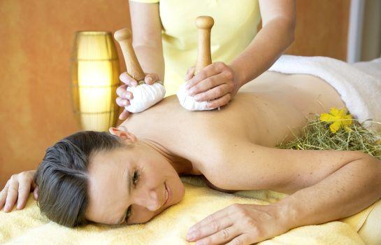 Eggensberger_Biohotel_Wellness-Fuessen-Wellness_Area-1-43937 Wellness