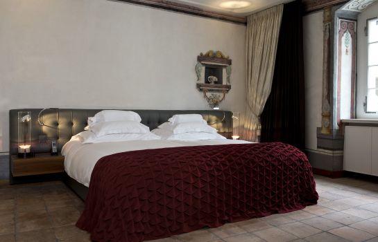 Widder Hotel