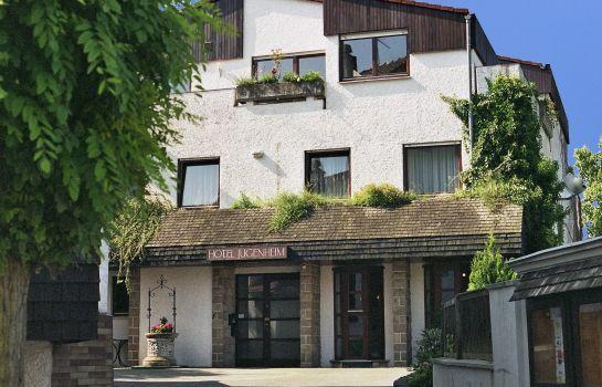 Jugenheim