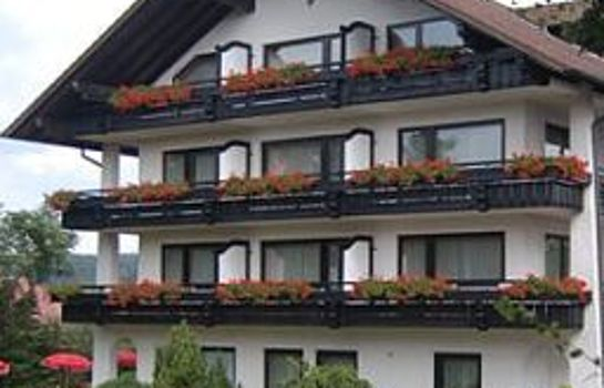 Konradshof