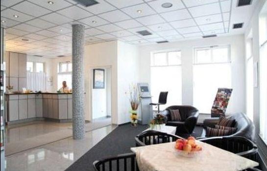 Bild des Hotels Apart Business