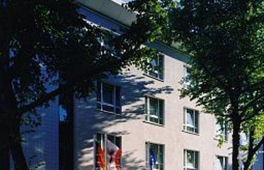 Bild des Hotels Alt-Tempelhof
