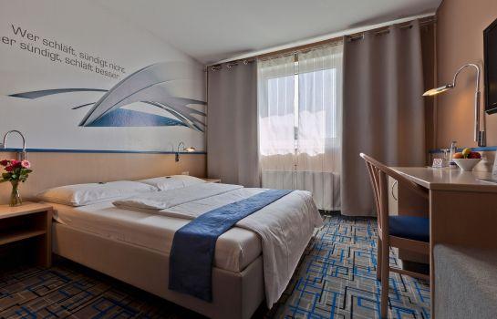 mi Hotel Mühldorf am Inn