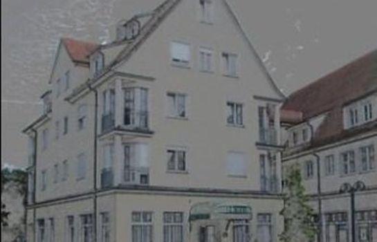 Stuttgart: Apart Business