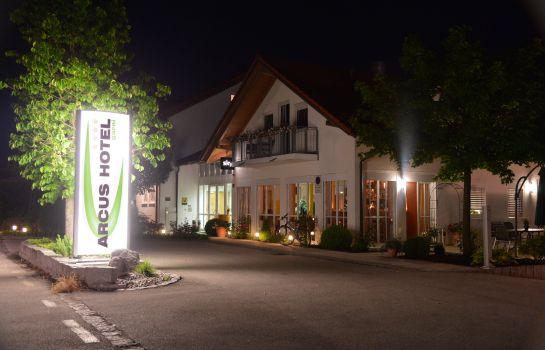 Arcus-Hotel
