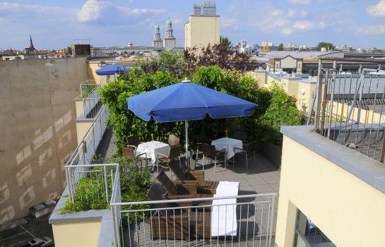 Bild des Hotels Upstalsboom Friedrichshain