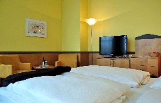 Golden Leaf Hotel und Residence