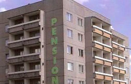Pension Rötha