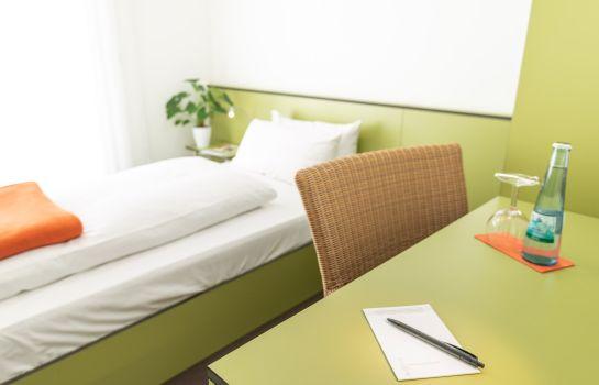 Bischofslinde-Freiburg im Breisgau-Single room standard