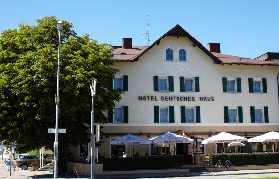 Hotels und bernachtungen am wonnemar sonthofen for Hotel in sonthofen und umgebung