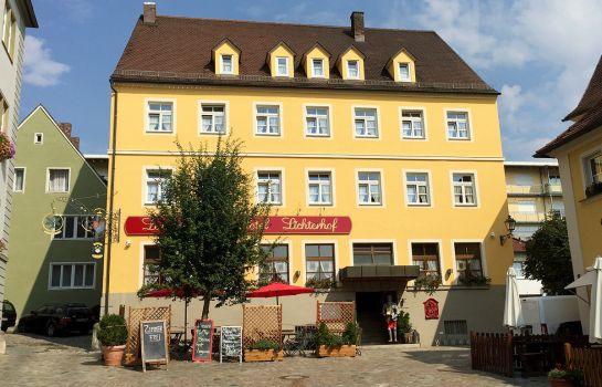 Landgasthof Lichterhof