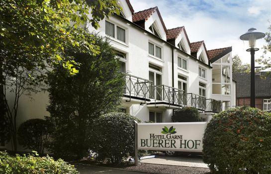 Gelsenkirchen: Buerer Hof