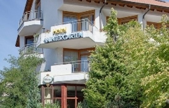 Hotel Park Eden Bad Bellingen Bewertung